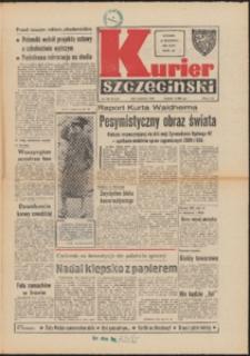 Kurier Szczeciński. 1981 nr 176 wyd.AB