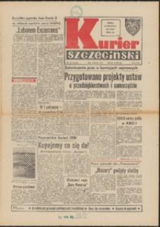 Kurier Szczeciński. 1981 nr 177 wyd.AB