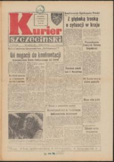 Kurier Szczeciński. 1981 nr 178 wyd.AB