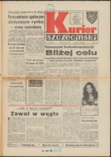 Kurier Szczeciński. 1981 nr 199 wyd.AB