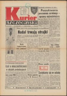 Kurier Szczeciński. 1981 nr 211 wyd.AB