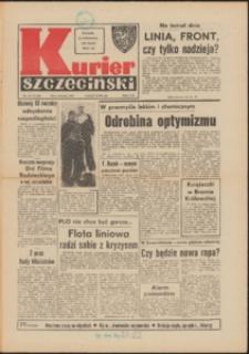 Kurier Szczeciński. 1981 nr 216 wyd.AB