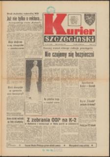 Kurier Szczeciński. 1981 nr 219 wyd.AB