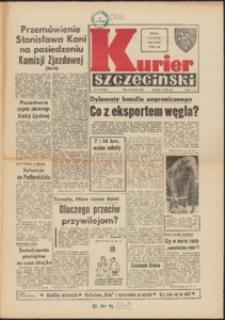 Kurier Szczeciński. 1981 nr 23 wyd.AB