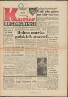 Kurier Szczeciński. 1981 nr 26 wyd.AB