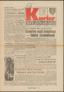 Kurier Szczeciński. 1981 nr 34 wyd.AB