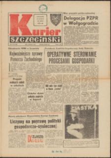 Kurier Szczeciński. 1981 nr 39 wyd.AB