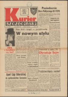 Kurier Szczeciński. 1981 nr 45 wyd.AB