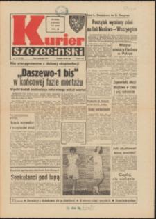 Kurier Szczeciński. 1981 nr 47 wyd.AB
