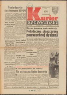 Kurier Szczeciński. 1981 nr 48 wyd.AB