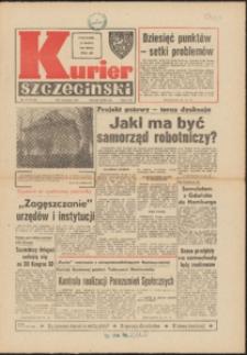 Kurier Szczeciński. 1981 nr 49 wyd.AB