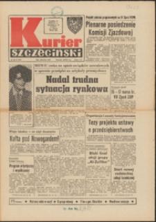 Kurier Szczeciński. 1981 nr 50 wyd.AB