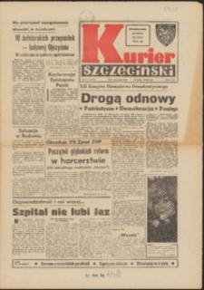 Kurier Szczeciński. 1981 nr 51 wyd.AB