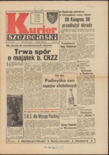 Kurier Szczeciński. 1981 nr 52 wyd.AB