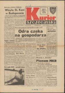 Kurier Szczeciński. 1981 nr 55 wyd.AB
