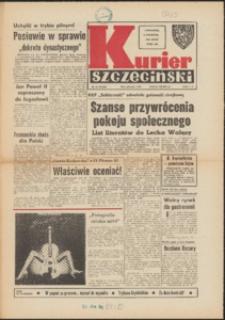 Kurier Szczeciński. 1981 nr 63 wyd.AB