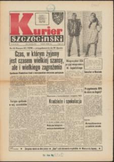 Kurier Szczeciński. 1981 nr 64 wyd.AB