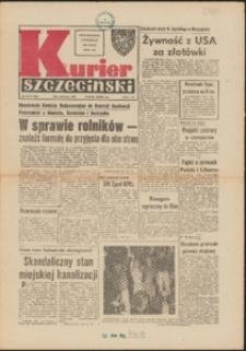 Kurier Szczeciński. 1981 nr 65 wyd.AB