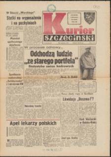 Kurier Szczeciński. 1981 nr 68 wyd.AB