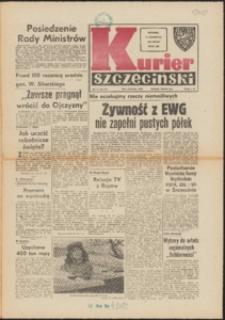 Kurier Szczeciński. 1981 nr 71 wyd.AB