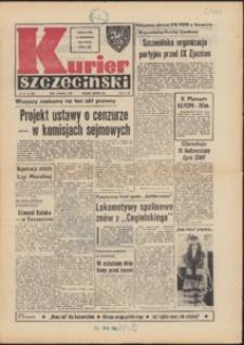 Kurier Szczeciński. 1981 nr 77 wyd.AB