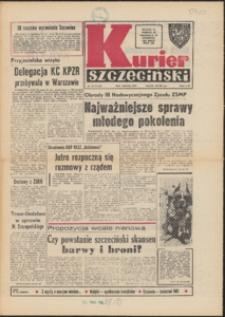 Kurier Szczeciński. 1981 nr 78 wyd.AB