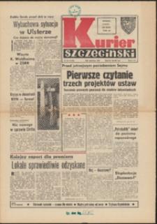 Kurier Szczeciński. 1981 nr 84 wyd.AB