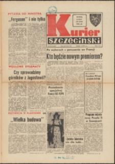 Kurier Szczeciński. 1981 nr 89 wyd.AB