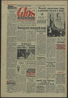 Głos Koszaliński. 1956, czerwiec, nr 139