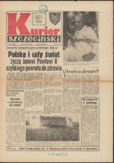 Kurier Szczeciński. 1981 nr 92 wyd.AB