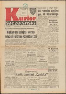 Kurier Szczeciński. 1981 nr 96 wyd.AB