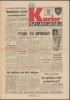 Kurier Szczeciński. 1981 nr 97 wyd.AB