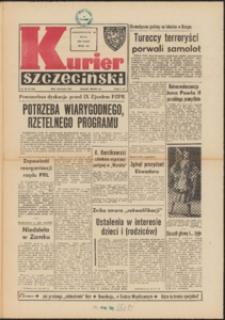 Kurier Szczeciński. 1981 nr 98 wyd.AB