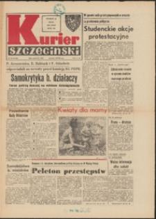 Kurier Szczeciński. 1981 nr 99 wyd.AB
