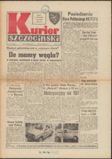 Kurier Szczeciński. 1981 nr 9 wyd.AB