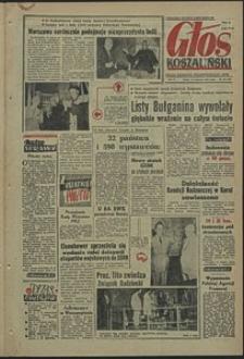 Głos Koszaliński. 1956, czerwiec, nr 140
