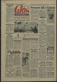Głos Koszaliński. 1956, czerwiec, nr 141