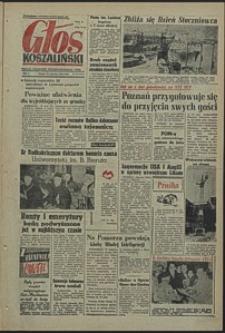 Głos Koszaliński. 1956, czerwiec, nr 142