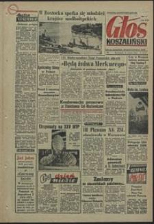 Głos Koszaliński. 1956, czerwiec, nr 144