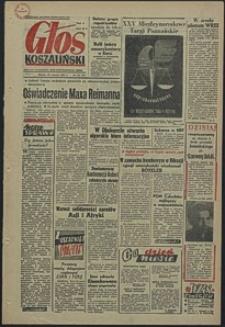 Głos Koszaliński. 1956, czerwiec, nr 145