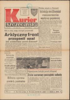 Kurier Szczeciński. 1982 nr 100 wyd.AB