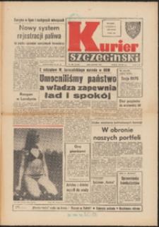 Kurier Szczeciński. 1982 nr 101 wyd.AB