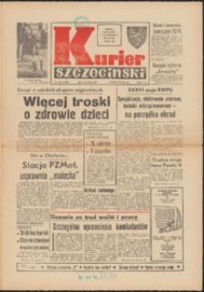 Kurier Szczeciński. 1982 nr 102 wyd.AB