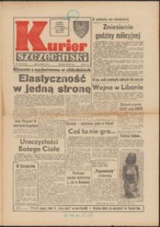Kurier Szczeciński. 1982 nr 103 wyd.AB