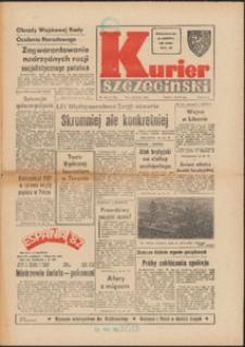 Kurier Szczeciński. 1982 nr 104 wyd.AB
