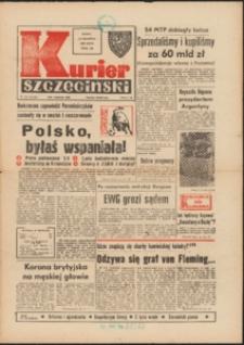 Kurier Szczeciński. 1982 nr 111 wyd.AB