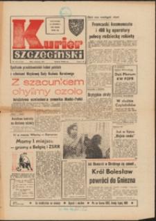 Kurier Szczeciński. 1982 nr 112 wyd.AB