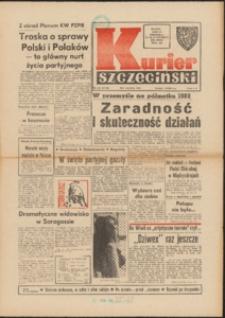 Kurier Szczeciński. 1982 nr 113 wyd.AB