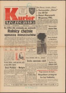Kurier Szczeciński. 1982 nr 114 wyd.AB