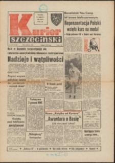 Kurier Szczeciński. 1982 nr 115 wyd.AB